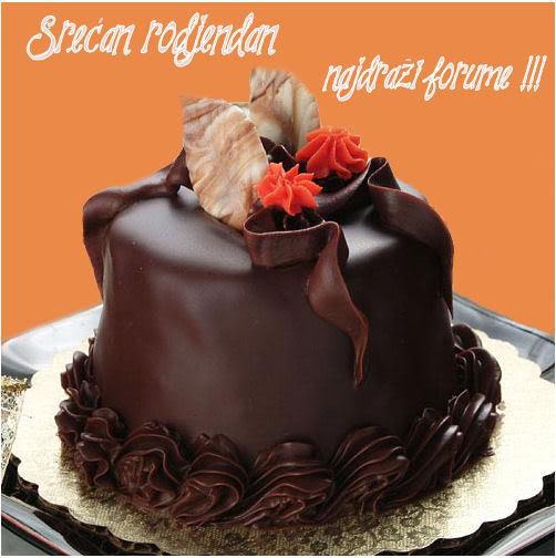 Srecan PRVI rodjendan!!! Obliv_torte12