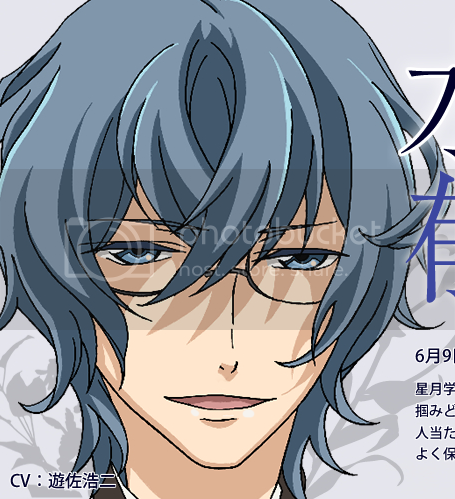 Ficha de Iku Mizushima Iku_Mizushima