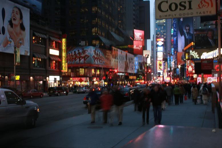 CRÓNICA NEW YORK NEW YORK IMG_2271