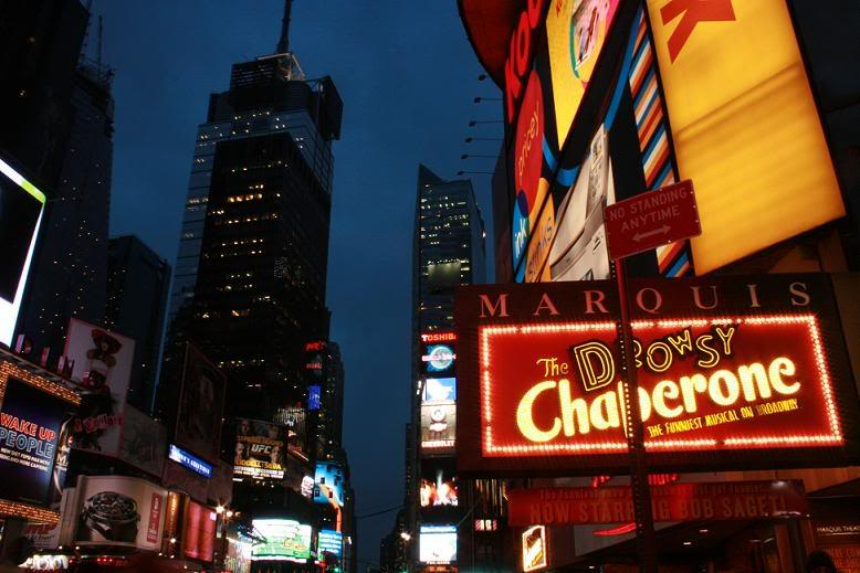CRÓNICA NEW YORK NEW YORK IMG_2280
