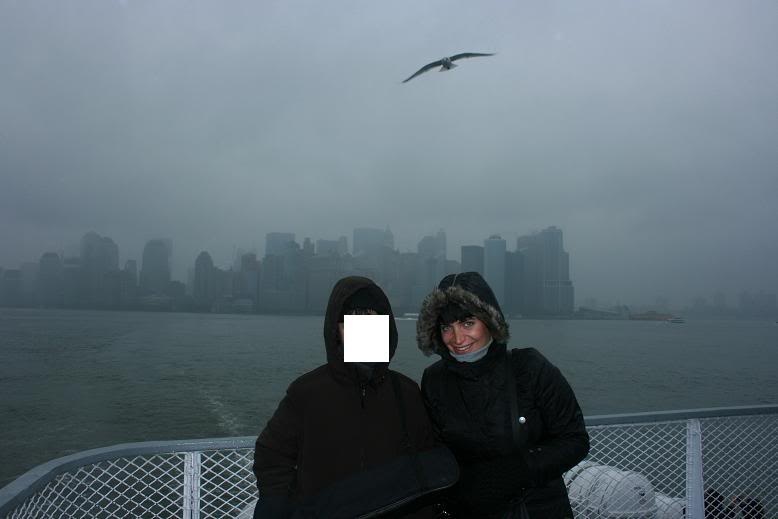 CRÓNICA NEW YORK NEW YORK IMG_2334-1