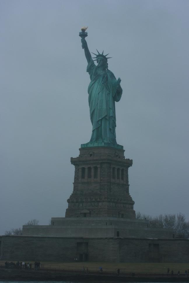 CRÓNICA NEW YORK NEW YORK IMG_2341