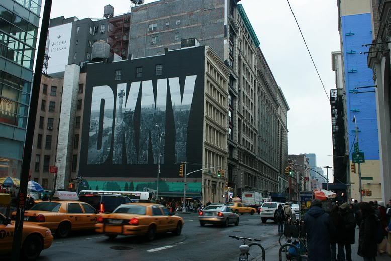CRÓNICA NEW YORK NEW YORK IMG_2418