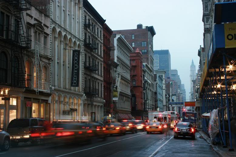 CRÓNICA NEW YORK NEW YORK IMG_2427