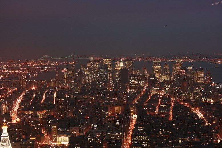 CRÓNICA NEW YORK NEW YORK IMG_2640