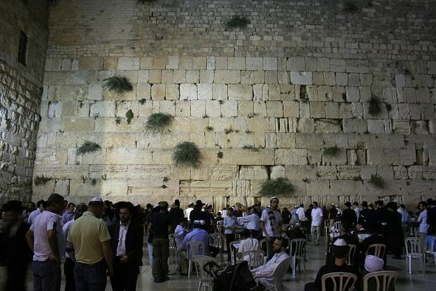 CRÓNICA JORDANIA - JERUSALÉN - PETRA IMG_3586