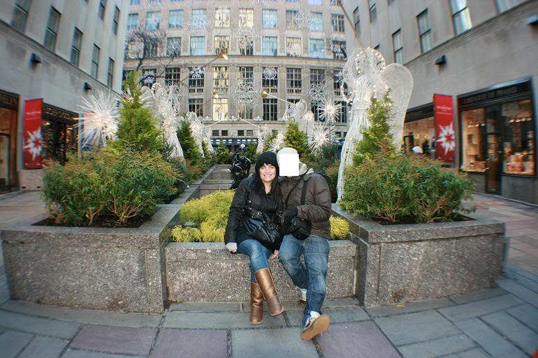 CRÓNICA NEW YORK NEW YORK Angelitos2