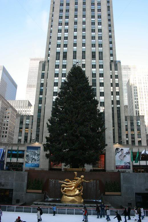 CRÓNICA NEW YORK NEW YORK Pistahielotop