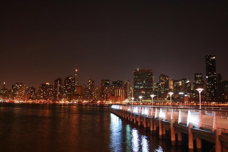 CRÓNICA NEW YORK NEW YORK Vista1