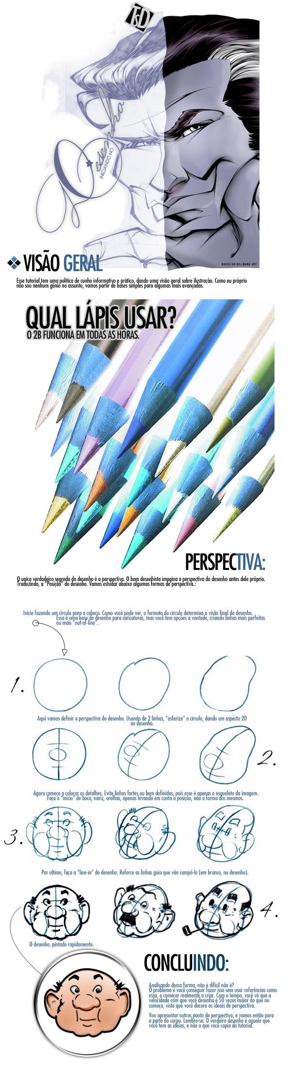 28/02 aprenda a desenhar (parte 01) Caric1-Yart