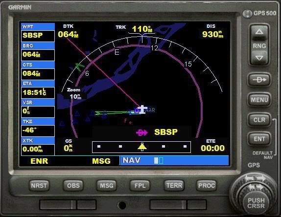 Aprenda a fazer rota no GPS 123456