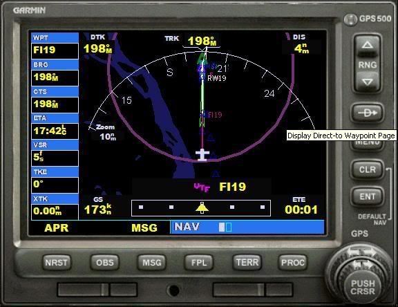 Aprenda a fazer rota no GPS Imagem-2