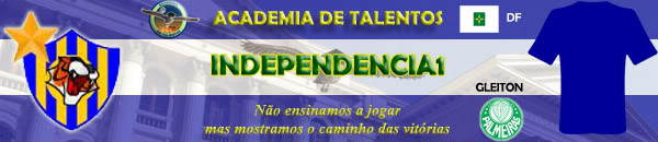 Salve Salve  Independencia1-Banner