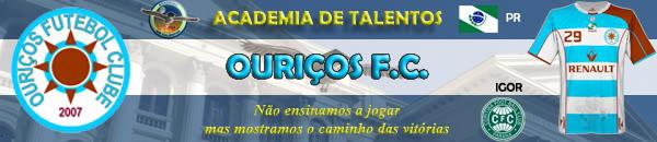 Cantinho do Edibar !!! - Página 2 OuriosFC-Banner1