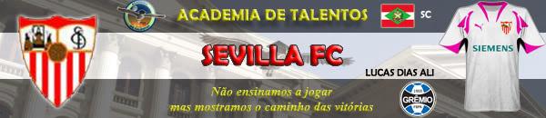 FINALMENTE ACHEI SevillaFC-Banner