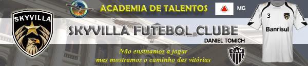TCHECO NO CORITIBA FC - Página 3 SkyvillaFutebolClube-Banner