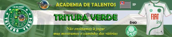 Radugui [REPROVADO] TrituraVerde-Banner