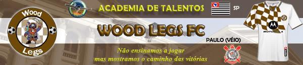 Volta Daniel!!!! WoodLegsFC-Banner