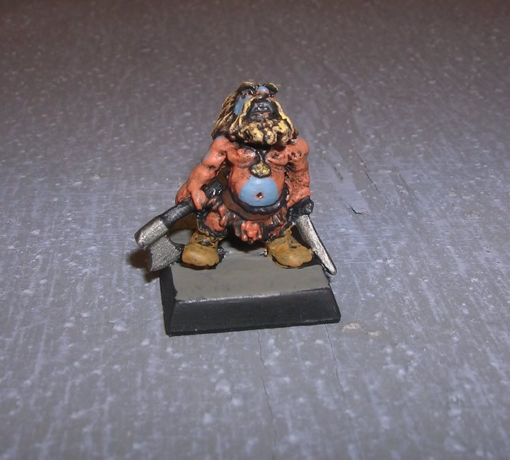 Ironbull's Painted Warbands Slayer1