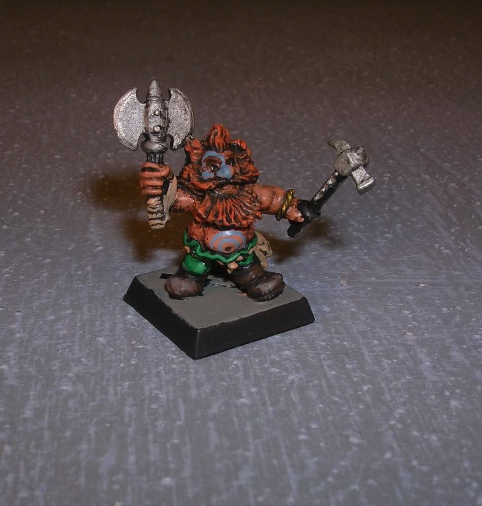 Ironbull's Painted Warbands Slayer2