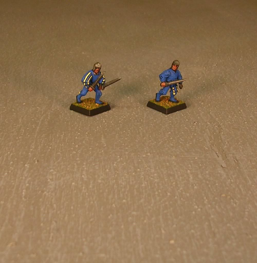Ironbull's Painted Warbands - Page 2 Swordsmen1