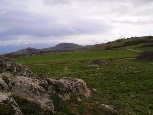 Rando en Auvergne N10redi