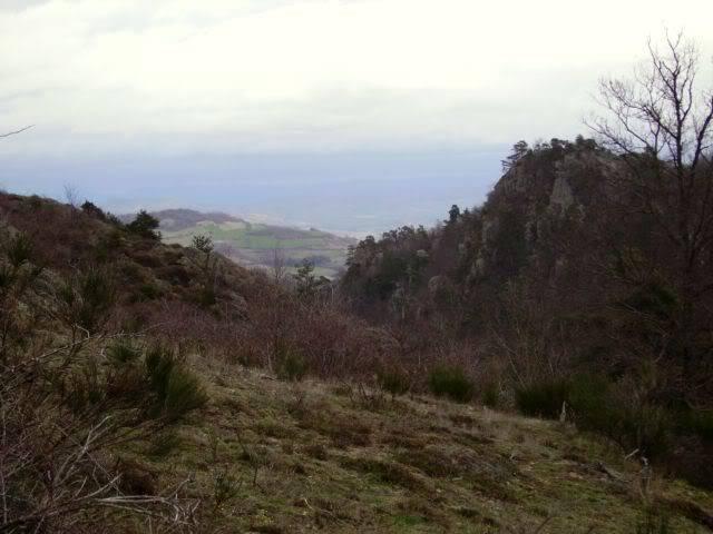 Rando en Auvergne N12redi