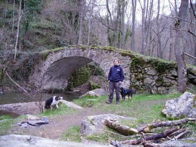 Rando en Auvergne N15redi