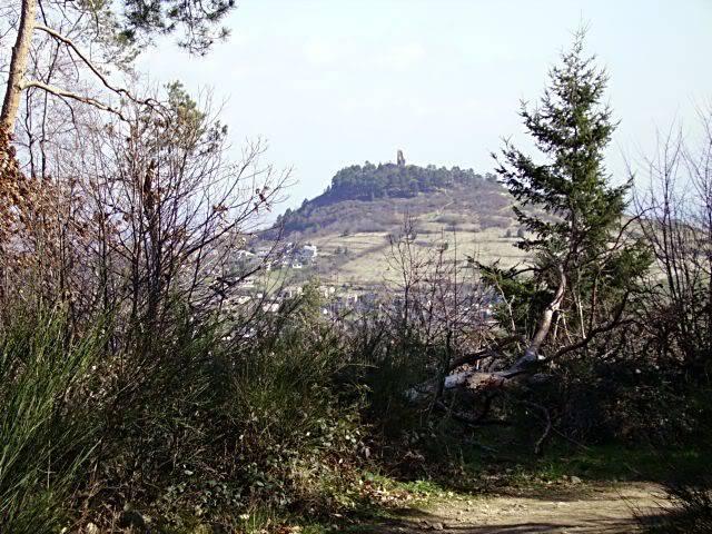 Rando en Auvergne N3redi