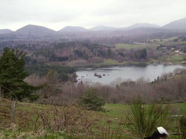 Rando en Auvergne N5bisredi