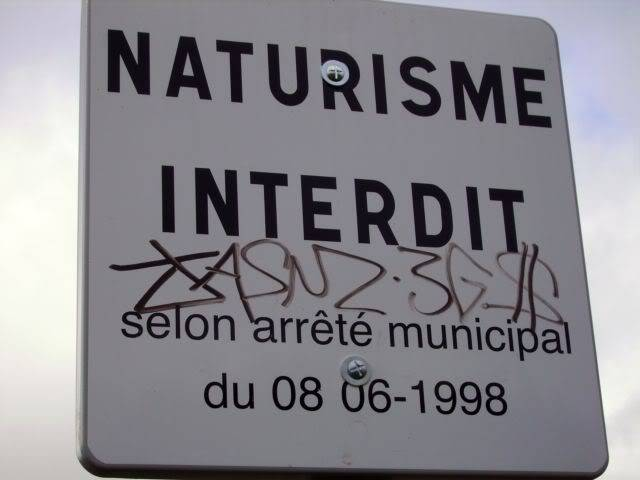 Rando en Auvergne N6redi