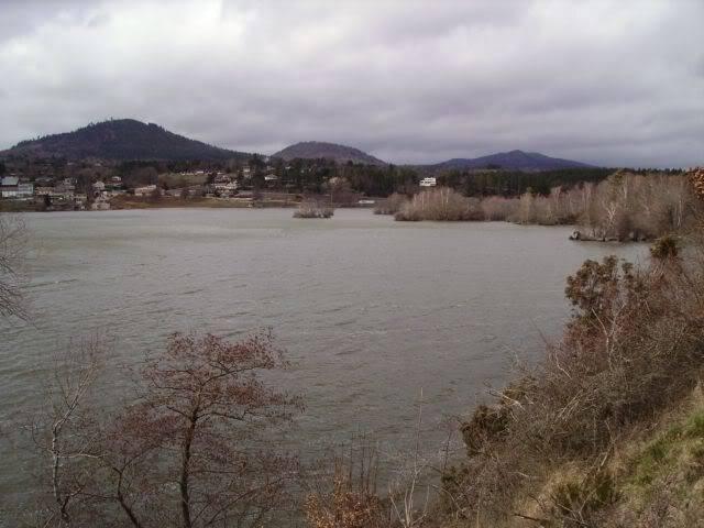 Rando en Auvergne N7redi
