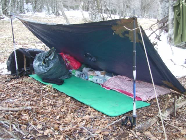 [test] marche et bivouac version Olcos RediPICT0047