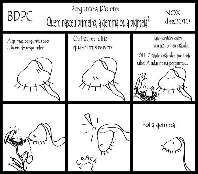 NOVAS BDPC's Temporada 2011 - PERGUNTE A DIO - atualizada em 17 de dezembro Bdpc0110