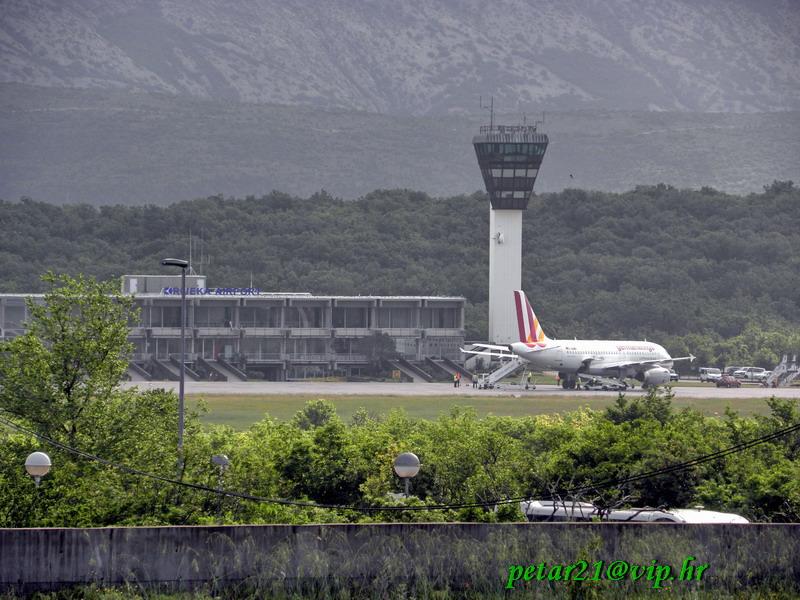 Zračna luka Rijeka - Page 5 P5070263