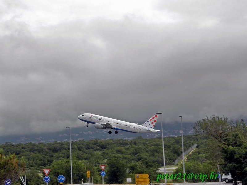 Zračna luka Rijeka - Page 4 P5235199