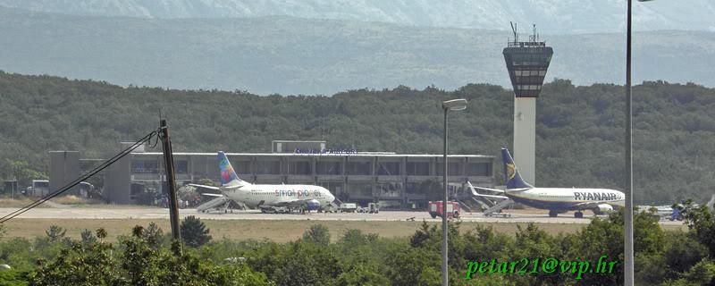 Zračna luka Rijeka - Page 5 P7067378