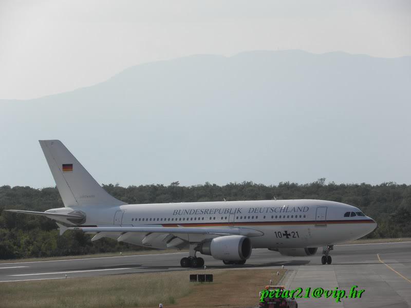 Zračna luka Rijeka P8250639