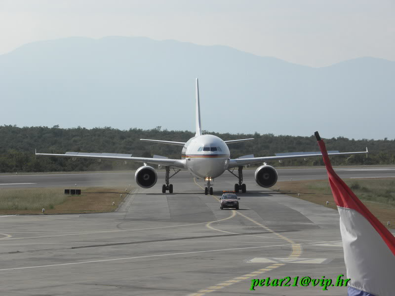 Zračna luka Rijeka P8250641