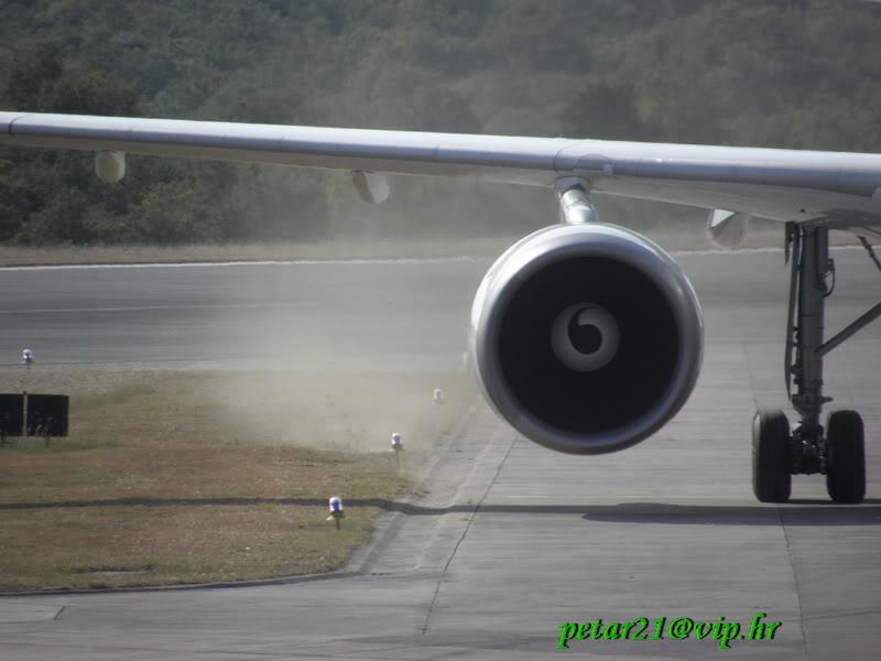 Zračna luka Rijeka P8250642