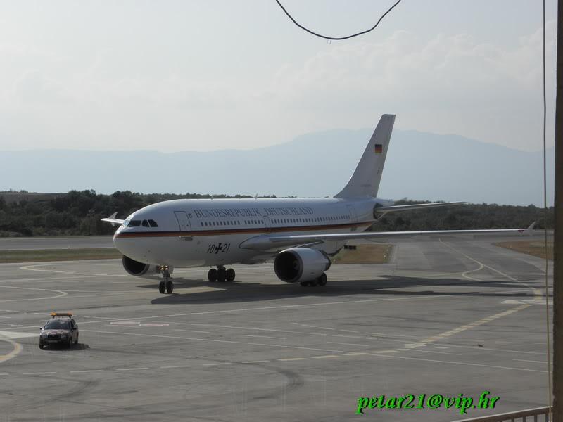 Zračna luka Rijeka P8250645