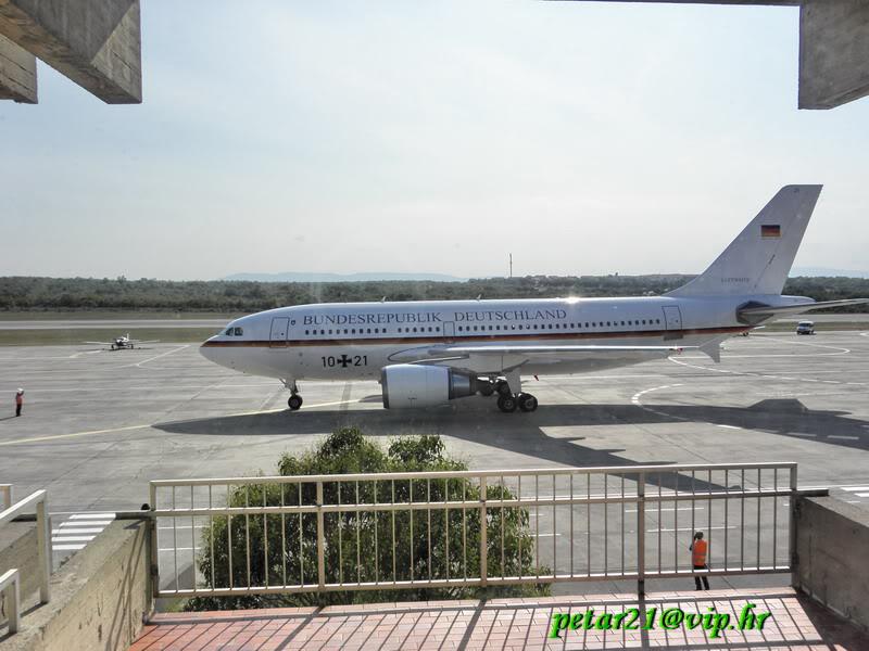 Zračna luka Rijeka P8250650