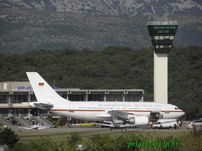 Zračna luka Rijeka P8250668