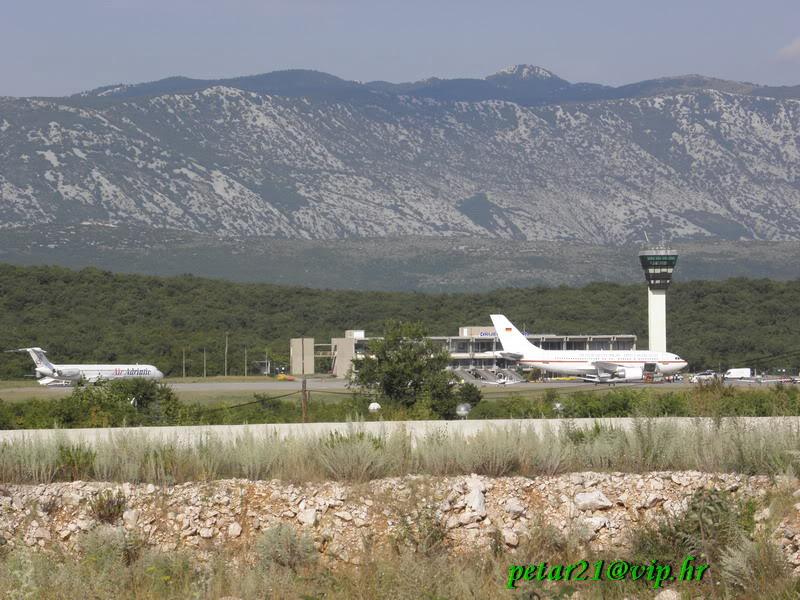 Zračna luka Rijeka P8250674