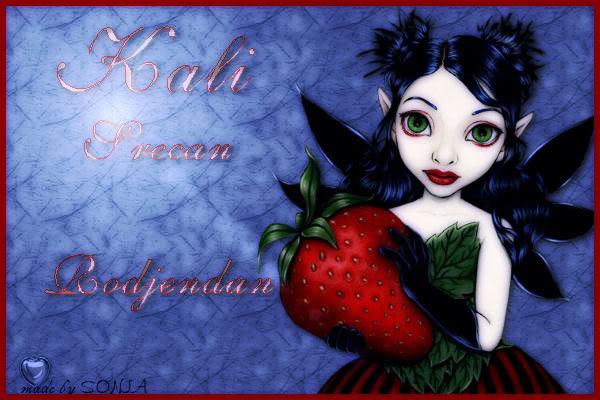 Kali srecan... Image1kali
