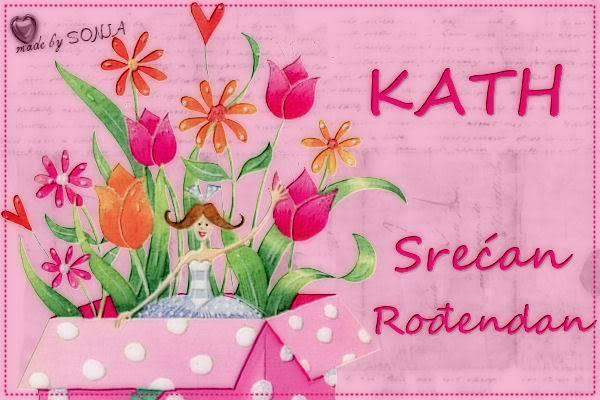 Kath ... Kath