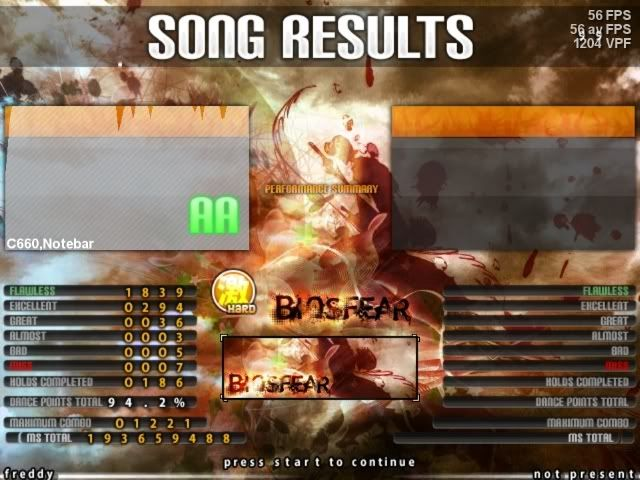 Ic0's and Mikeyz'z StepMania Tournament!!!!!! - Page 2 Screen00210
