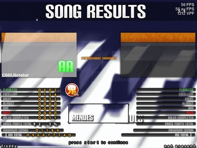 Ic0's and Mikeyz'z StepMania Tournament!!!!!! - Page 2 Screen00211