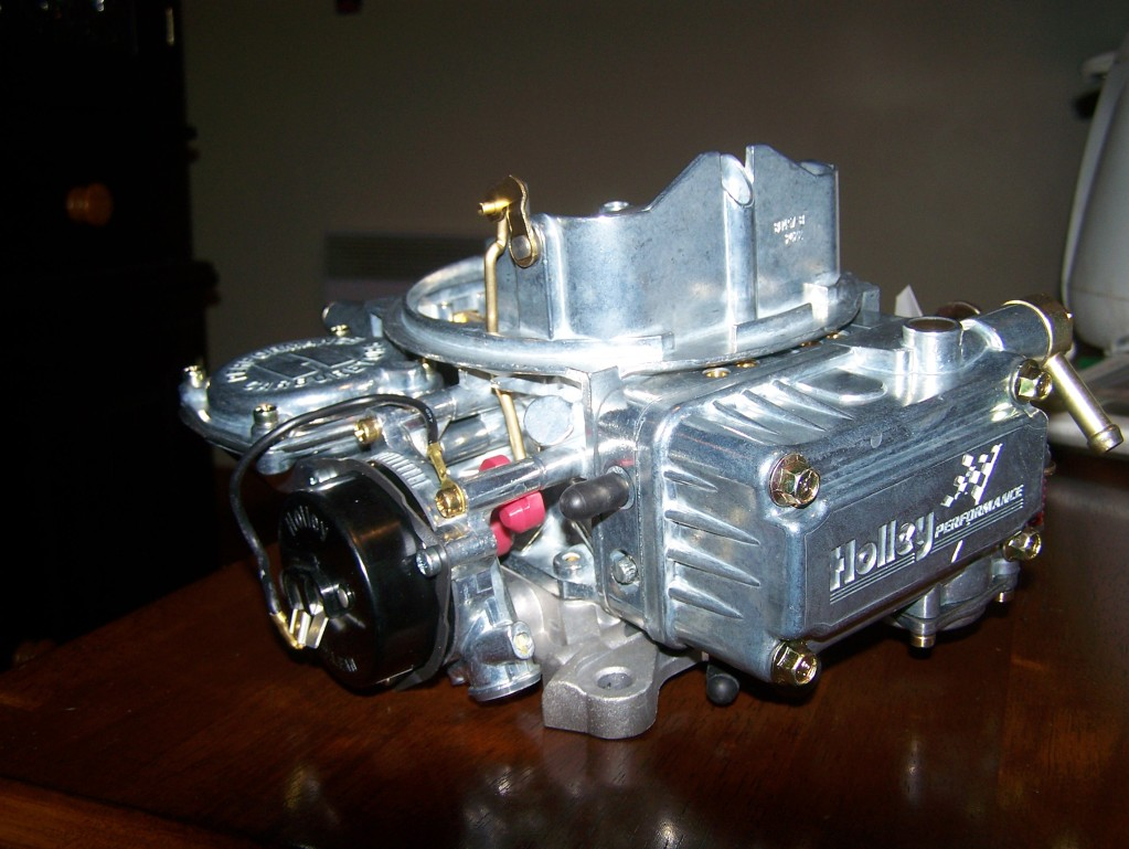 holley  sur mercedes  100_4963