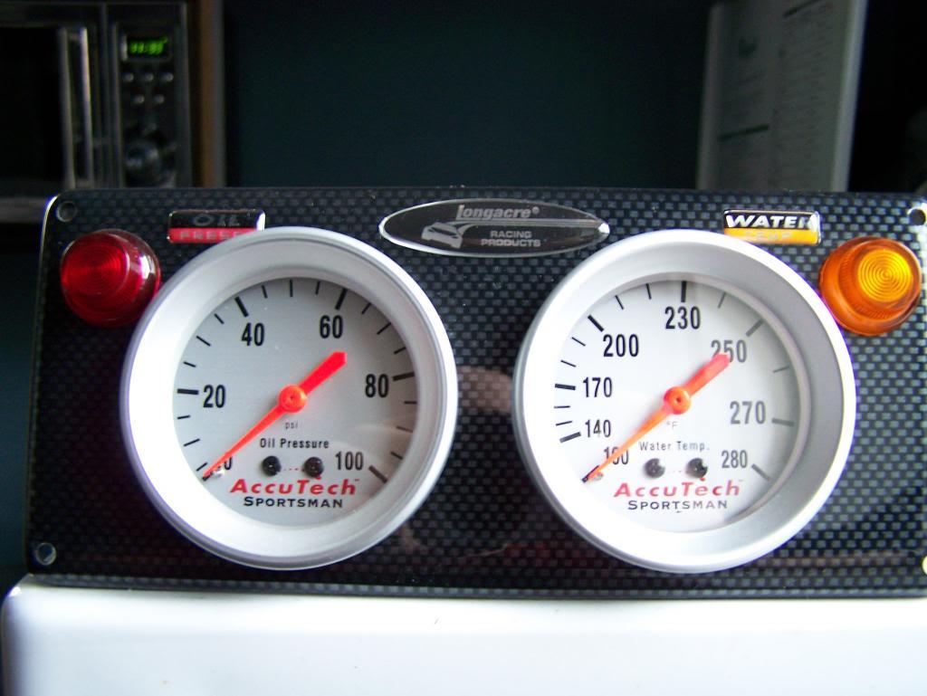pression d'huile sur 302 100_5052